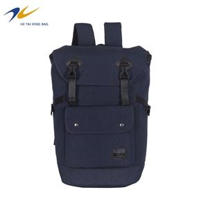 High quality urban casual backpack