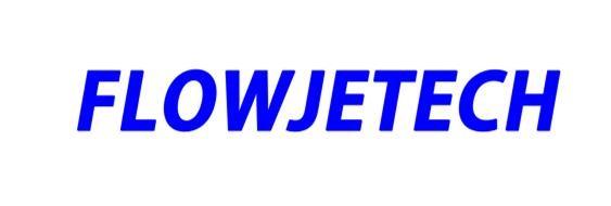 FLOW JET TECHNICAL WUXI CO.,LTD