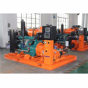 Heater Exchanger Tube High Pressure Cleaner