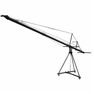 portable camer jib crane