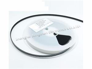 PPTC SMD0805保险丝