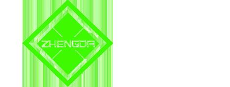 Qingdao Honest Enviromental Protection&Technology Co.,Ltd
