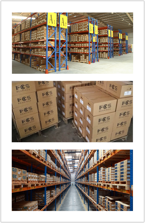 FCS BEARING WAREHOUSE.png