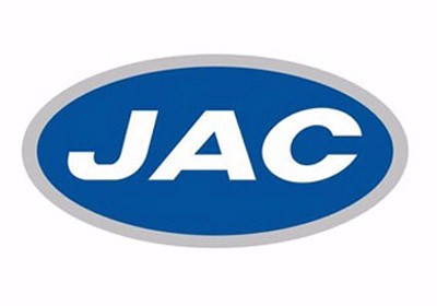 FCS supplies automobile bearings to JAC