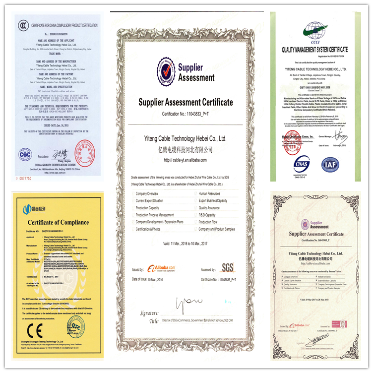 CE SGS BV ISO CCC CERTIFICATES.png