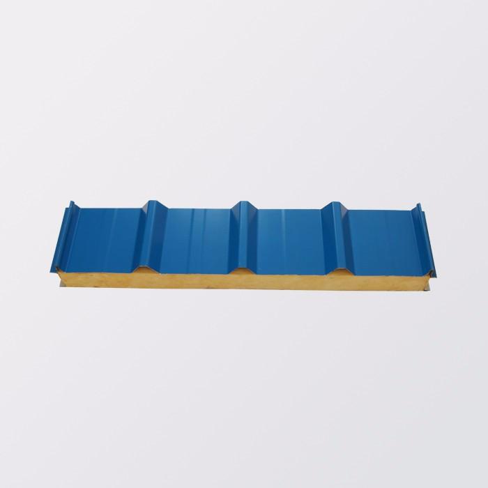 Fiberglass Sandwich Panels