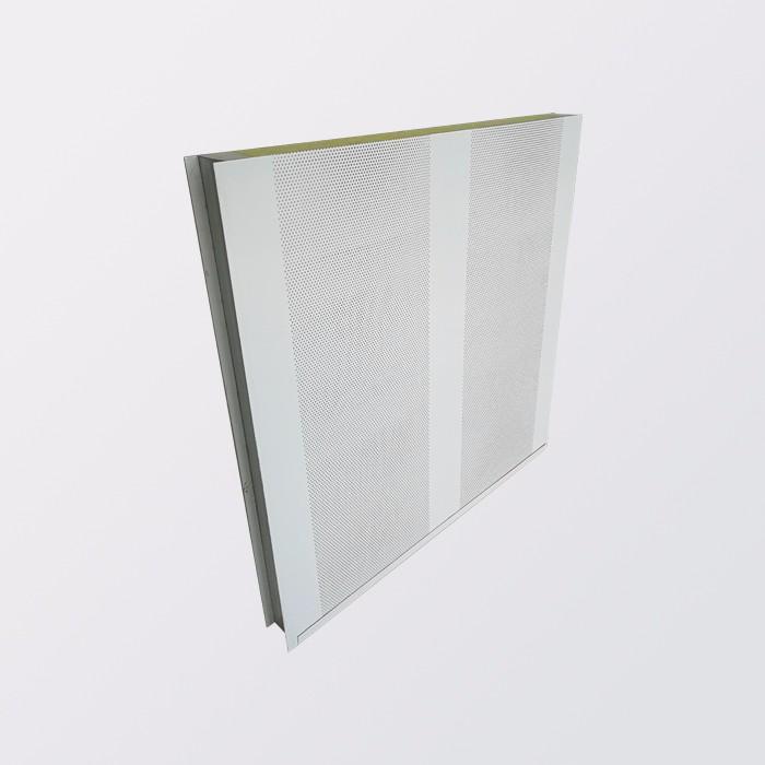 Sound Insulation Board
