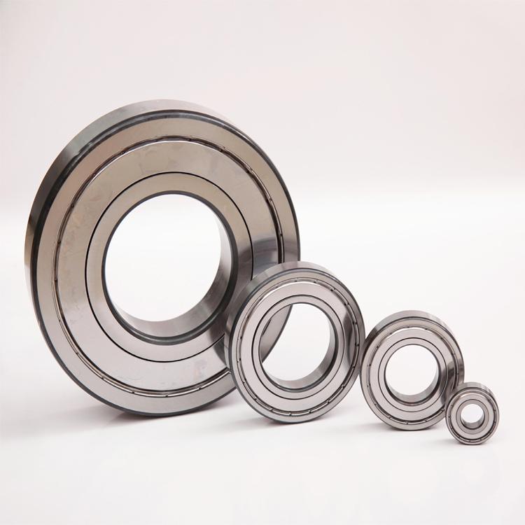 ball bearing .jpg