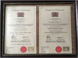 ISO 9001-2017