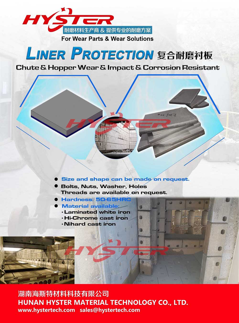 Liner protection.jpg
