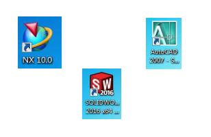 1540200977(1).jpg