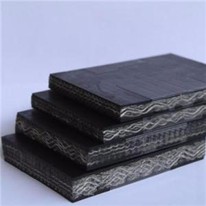 PVC Solid Woven