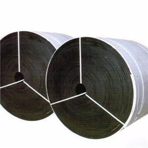 Oil-Resistant Belt