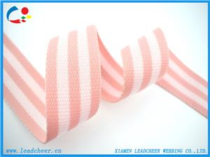 Shoes PP Webbing