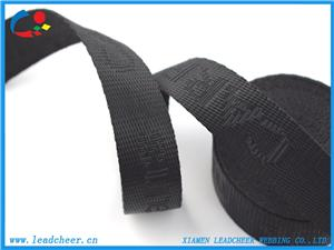 Durable Nylon Belts for Suitcase