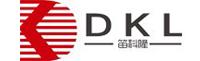 Jiangyin DKL Textile Co., Ltd.