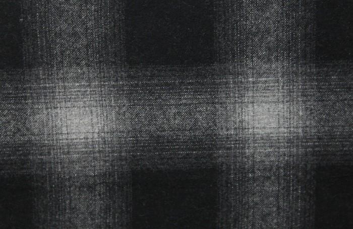Plain(5)