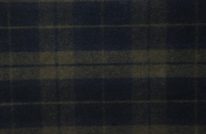 Plain(2)