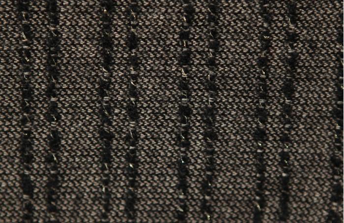 Tweed(7)