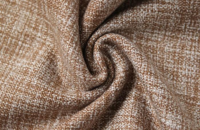 Tweed(6)