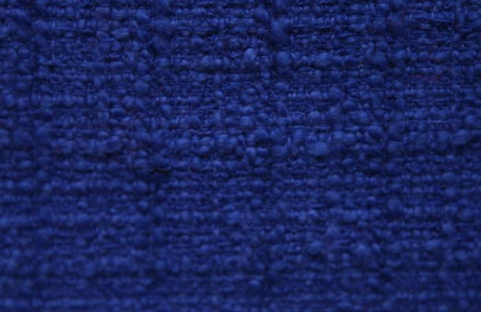 Tweed(4)