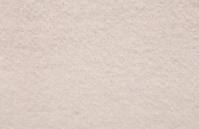 Tweed(2)