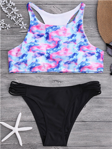 women Beach Wear