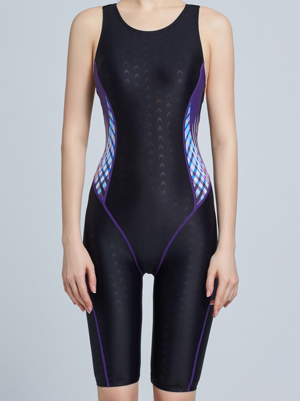 competition swimwear