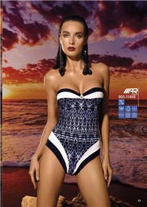 Large Size bikini