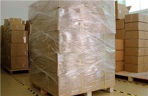 Shipping & Packing Method