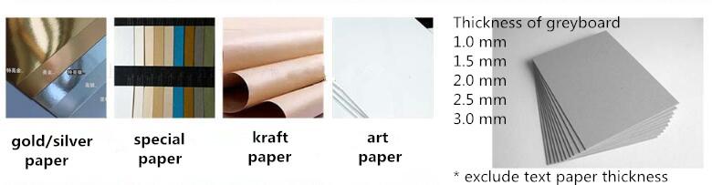 papermaterial.jpg