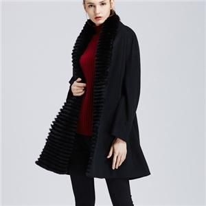High Quality New Winter Women's Coat