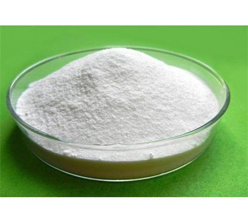 sodium metabisulfite for sale