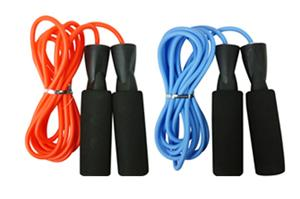 Boxing Skipping Rope