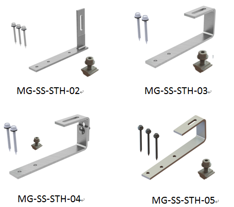 Shingle Tile Roof Hook Series.png