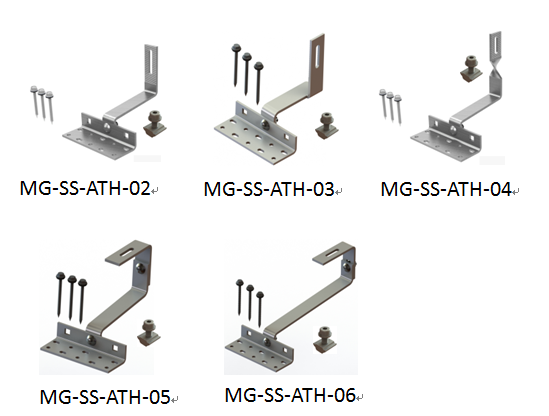 Adjustable Tile Roof Hook Series.png