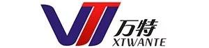Xingtai Wante Import and Export Trade Co.,Ltd.