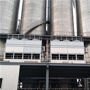 ZXZ-X Closed Cooling Tower
