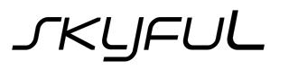 Skyful Motor Co.,Limited