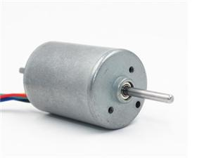 Electric Curtain Brushless Dc Motor