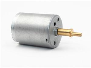 TV Stander Brushless Dc Motor