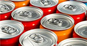 Can Makers: Growth surge for canned drinks