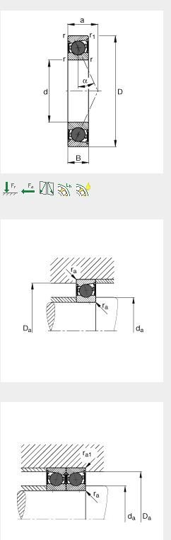 JK5Y%MU[8]X`ENNV0Y(D1(L.png
