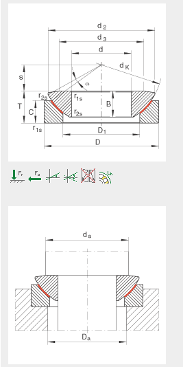 WT3J5]O)HB96G7[DCV1XH@R.png