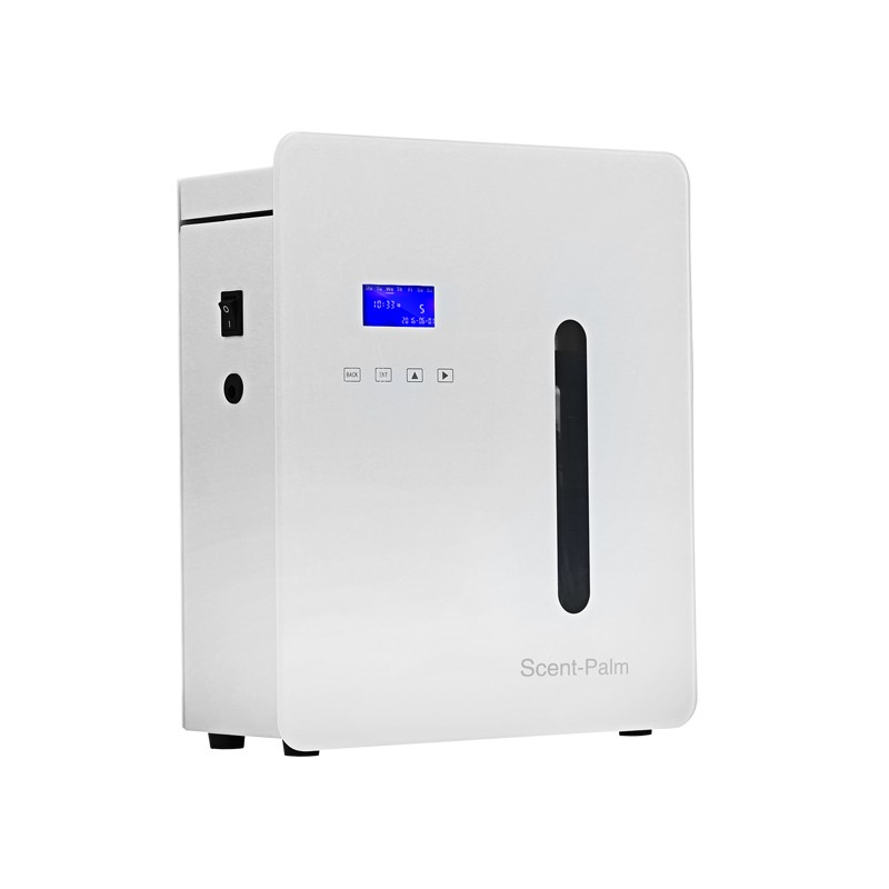 OX-3 Touch Screen Scent Air Machine