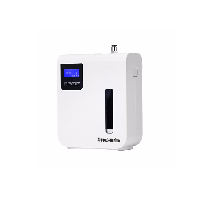 OS-3 Plastic Scent Machine