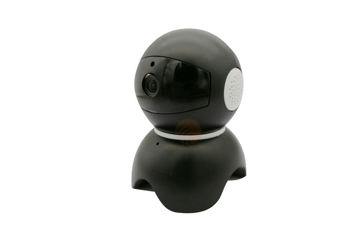 baby monitor wifi ip camera