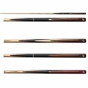 Super Enlighten Snooker Cue