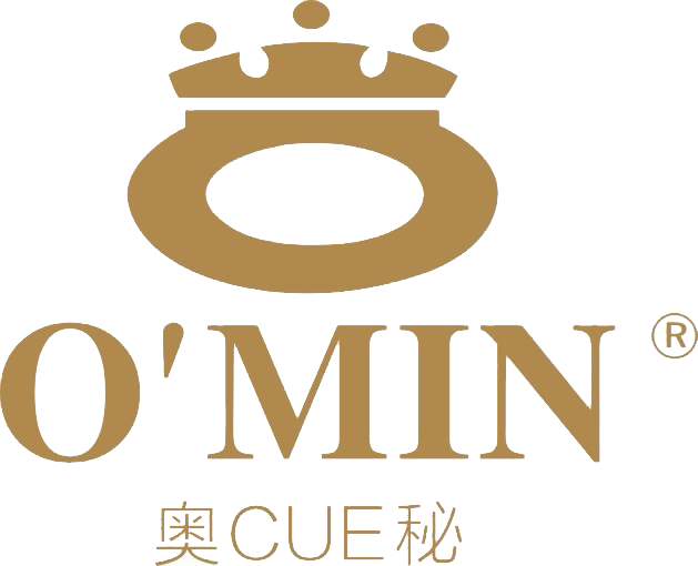 O'MIN INDUSTRIAL CO., LTD