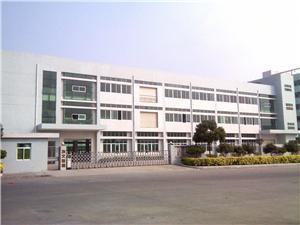 Qingdao EverWin Metal Co., Ltd